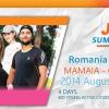 Acum te poti inscrie la proiectul JCI SUMMER PLAY – Mamaia 22-25 august