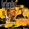 Concert FARFARELLO si Ovidiu Lipan TANDARICA la Harlequin Mamaia