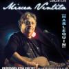 Concert MIRCEA VINTILA la Harlequin Mamaia