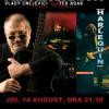 Concert MIRCEA BANICIU la Harlequin Mamaia