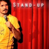 COSTEL revine la Constanța! Stand-up comedy la restaurant Harlequin Mamaia