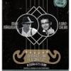 Concert caritabil cu MIHAI MARGINEANU si FLORIN CHILIAN in Fratelli