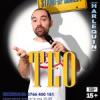 Stand-up comedy TEO la Harlequin Mamaia