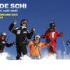 Tabără de schi la Azuga pentru începători (copii/adulti)