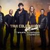 Concert TAVI COLEN Band & Emma la Harlequin