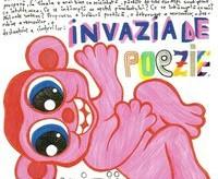 Banditii ratacitori – invazia de poezie, duminica 13 martie