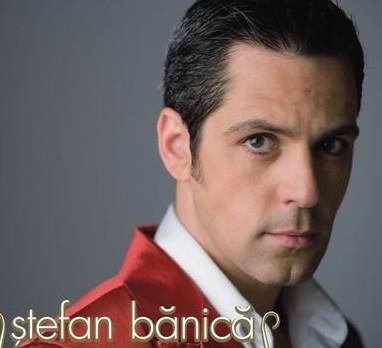 Concert Stefan Banica Jr in Mamaia