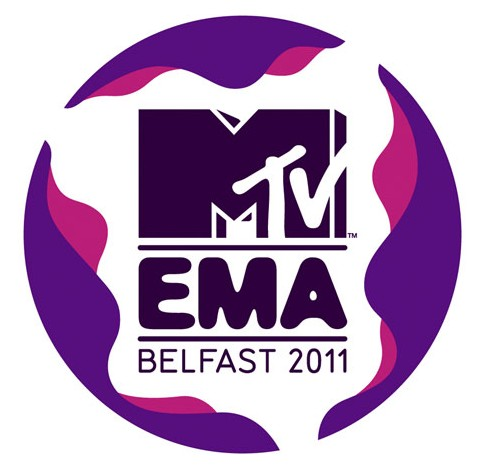 Nominalizari MTV EMA 2011: Best Romanian Act