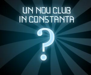 Un brand celebru din Vama Veche deschide club in Constanta!