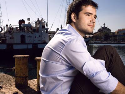 Laurentiu Duta a lansat un nou single