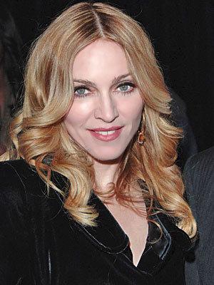 Madonna si Britney Spears, in topul celor mai proaste cover-uri