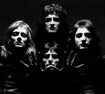 Bohemian Rhapsody in japoneza – iti vine sa-ti faci seppuku!
