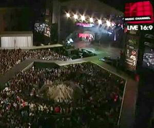 Romanian Music Awards 2011 – cantitate peste calitate