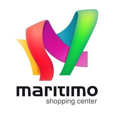 "Maritimo Shopping Center ti-a pregatit ""o mare"" de premii"