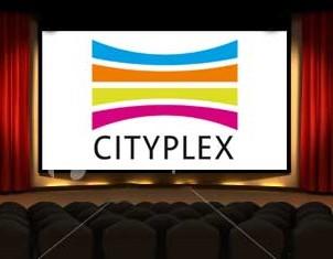 CINEMA Program Cityplex 11 – 17 noiembrie