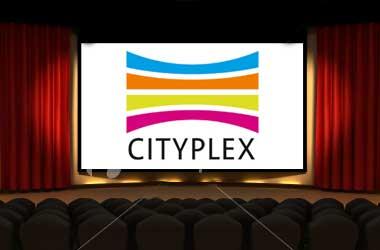 CINEMA Program Cityplex 25 noiembrie – 1 decembrie