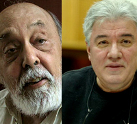 Artisti romani care au decedat in 2011