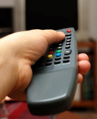 EDITORIAL: Ai telecomandă?