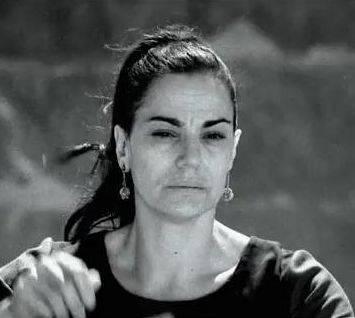 Maia Morgenstern, într-un spot tulburător despre Roșia Montana