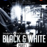 BLACK-WHITE-party-web
