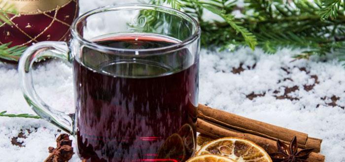Vinul fiert, CONTRAINDICAT pe vreme geroasa. Vezi care sunt efectele!