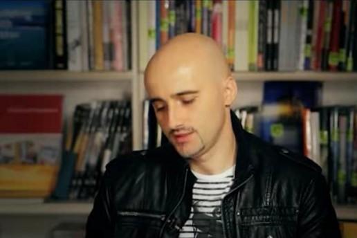 """Călin Goia: """"Mi-am propus să renunţ"""" – Când va face acest pas?"""