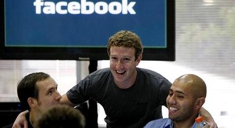 Facebook a fost dată în judecată! Iată ce gafă au făcut