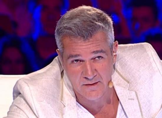DAN BITTMAN a JIGNIT UN CONCURENT de la X Factor! Crezi că individul merita? VIDEO