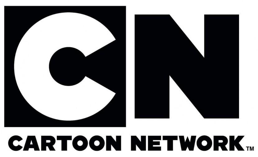 CARTOON NETWORK organizează Petrecerea Prieteniei la Constanţa, în Maritimo