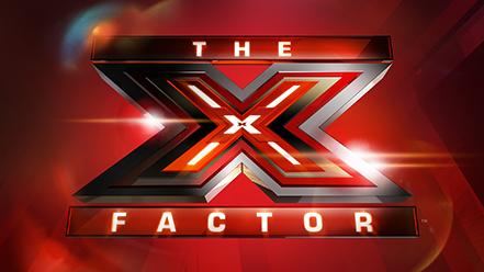 """""""X FACTOR"""", DESFIINŢATĂ, în Statele Unite! Care este motivul"""
