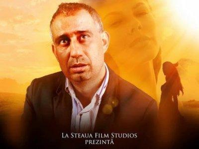 """Primul film AROMÂN – """"Nu sunt faimos dar sunt aromân"""" – lansat oficial pe DVD la Constanța!"""