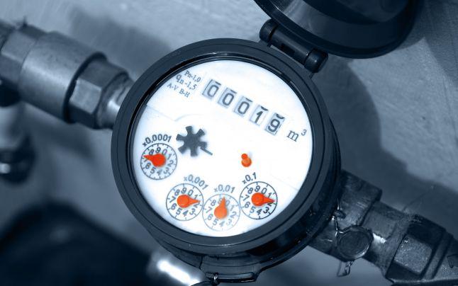 SC RAJA modifica tarifele la apa si canalizare