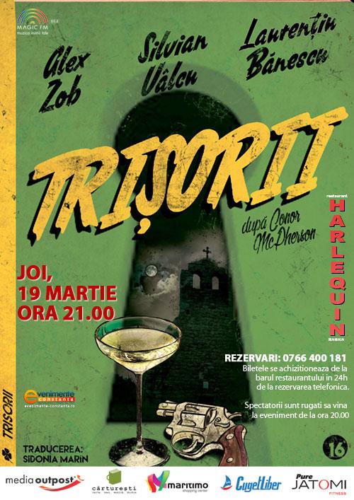 Afis-teatru-Trisorii-WEB1