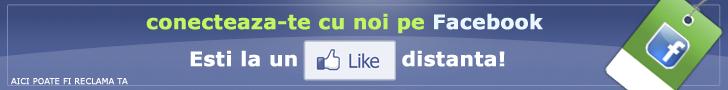 Evenimente Constanta Facebook