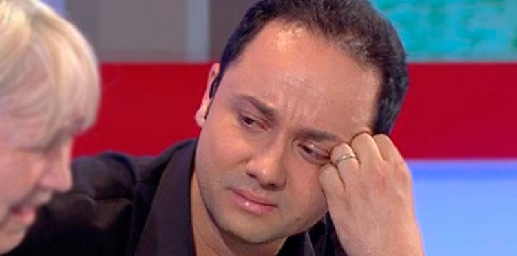 """Emisiunea """"LA MARUTA"""", inlocuita de PRO TV cu un alt show"""