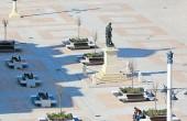 Concert dedicat Centenarului Marii Uniri, în Piața Ovidiu