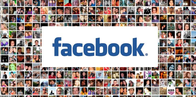 O simpla TASTA iti arata cine ti-a vizitat profilul de FACEBOOK