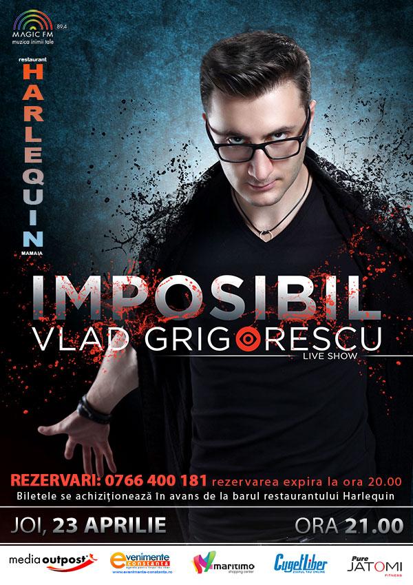 Afis-Vlad-Grigorescu-apr2015-WEB