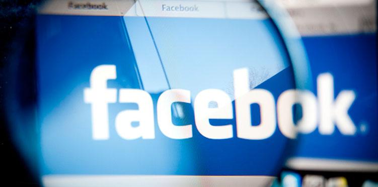 Abuzezi de Facebook? Eşti mai predispus să-ţi părăseşti partenerul real!