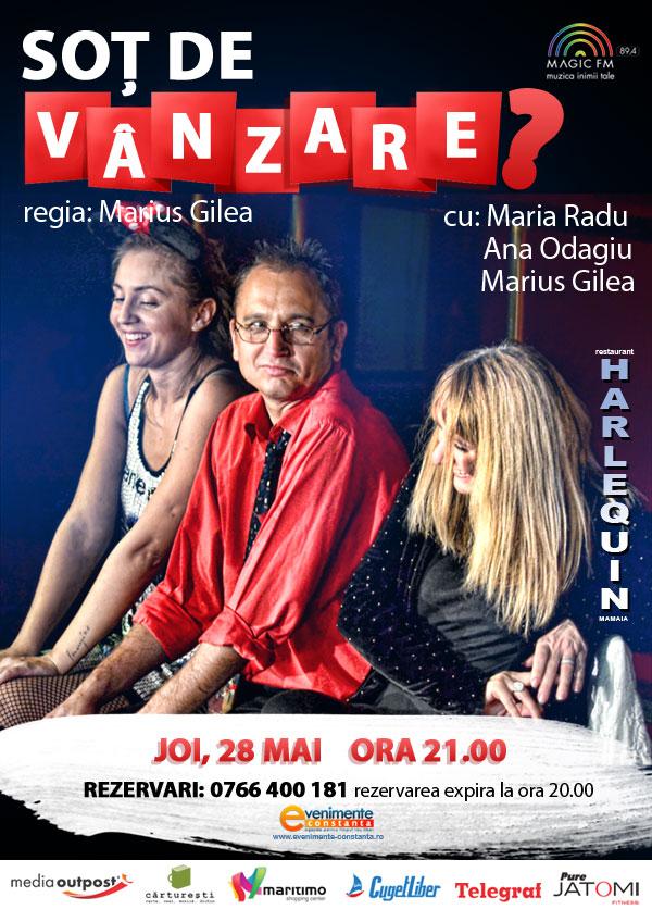 Afis-Sot-de-Vanzare-mai2015-web1