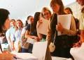 Cursuri gratuite de calificare cu sprijin pentru găsirea unui loc de muncă. Subvenţii de 700 de lei şi o masă pe zi