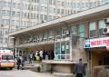 Angajări la Spitalul Județean Constanța. Ce posturi sunt disponibile în prezent