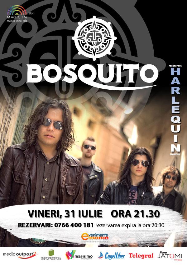 Afis-Bosquito-iulie-2015-wb1
