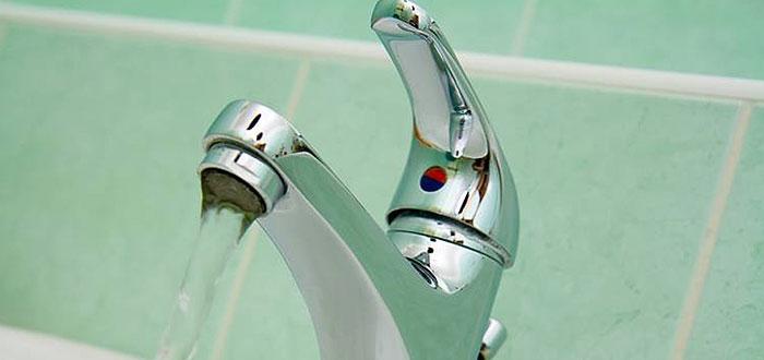 RAJA oprește apa în unele zone din Constanța! Află dacă ești afectat!