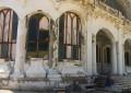 Conferință despre starea Cazinoului din Constanța. Pariază pe cultură!