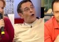 Trei glume proaste: MARUTA, LEVINTA si unu' penibil rau