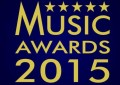 MAMAIA MUSIC AWARDS 2015. Vedete pe covorul rosu si hit-uri live!