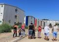 Petiţie pentru REFERENDUM DE EVACUARE A ROMILOR din cartierul Henri Coandă