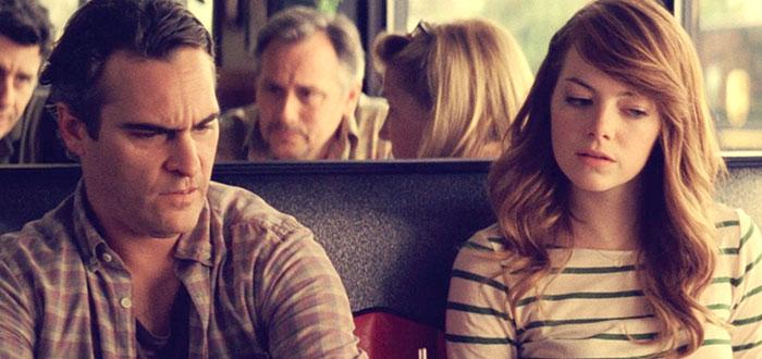 5 premiere la CINEMA in luna august pe care nu trebuie sa le ratezi!