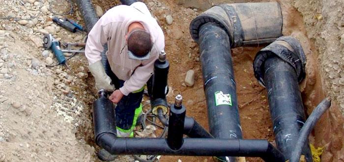 Apa va fi OPRITĂ în aproape jumătate din Constanţa. Ce zone vor fi afectate